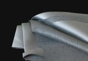NBR/PVC泡棉