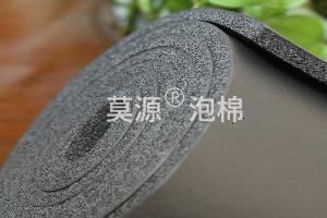 环保NBR PVC泡棉