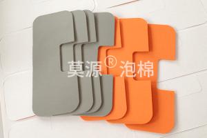 PE泡棉垫片