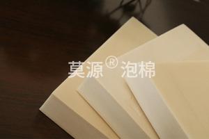环保PVC泡棉