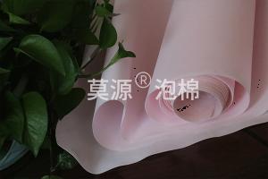 上海EVA泡棉