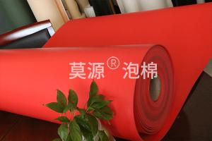 上海PE电子交联